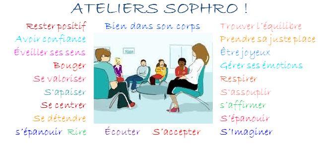 atelier-sophro