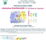 blog-conf-lr-emotion-mai15