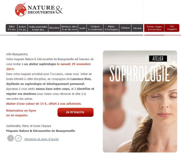 info-blo-nature-decouverte.lries