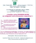reseau-talent-laurence-sept14