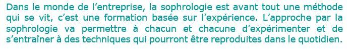 blog-sophro-bandeau