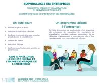 laurence.ries-sophro-entreprise