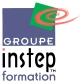 Logo-Instep