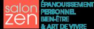 logo-zen2016