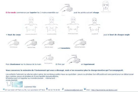note-patients-EFT2