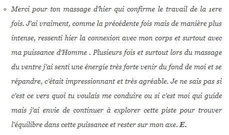 temoignage-massage3