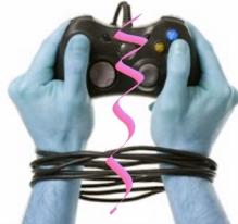 stop-jeux.jpg
