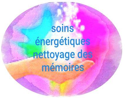 soins-energetique